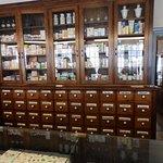 Photo of Town Hall Pharmacy