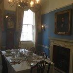 Фотография Charles Dickens Museum