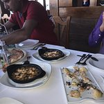 Photo of Da Vinci Pizzeria & Grill