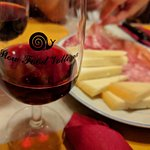 Foto de La Vena di Vino