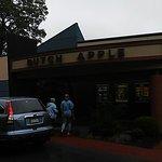 Dutch Apple Dinner Theatre