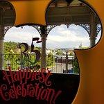 Photo of Disney Resort Line