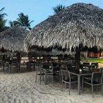 Bilde fra Iberostar Selection Hacienda Dominicus