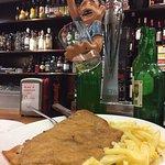 Bilde fra Restaurante Sidreria Tropical