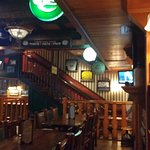 Foto de Doolin's Irish Pub
