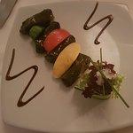 Foto de Denis Restaurant