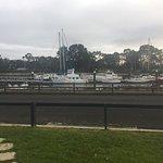 Bilde fra Wynyard Seafoods on the Wharf