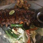 Фотография Sang Ria Grill Bali