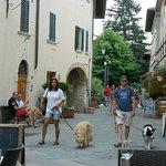 Foto de Il Cantuccio Winebar