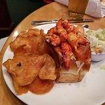Valokuva: Testa's Restaurant