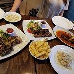 صورة فوتوغرافية لـ Kazan Kitchen