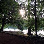 Photo de Parc de la Tête d'Or