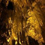 Valokuva: Grotte di Castellana