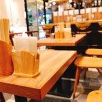 Bilde fra Date Cafe Order