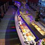 Hình ảnh về Le Grand Buffet