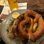The Hahndorf Inn照片