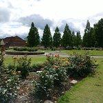 Photo of Shiga Blumen Hugel Farm