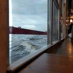 Bilde fra Dine and Cruise