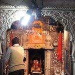 Photo de Karni Mata Temple