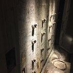 ภาพถ่ายของ อนุสรณ์ 9/11
