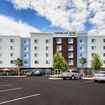 TownePlace Suites Charleston Mt. Pleasant