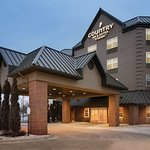 Country Inn & Suites by Radisson, Elk Grove Village/Itasca