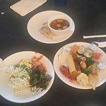 Photo of Mikuni Seafood Buffet
