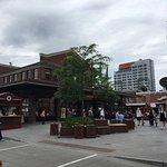 Photo of ByWard Market