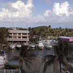 Photo of Key Largo Princess Glass Bottom Boat
