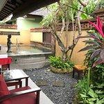 Bilde fra Rama Beach Resort and Villas