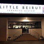 Little Beirut의 사진