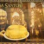 Foto de Casa Santos