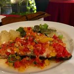 Maya Sayang Restaurant照片