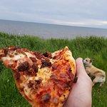 صورة فوتوغرافية لـ Michael's Pizzeria