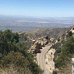 Foto de Mt. Lemmon Scenic Byway