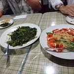 Photo of Carp Restaurant
