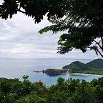 Bilde fra Dicasalarin Cove