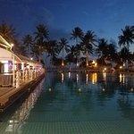 Bilde fra Le Meridien Phuket Beach Resort