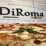 DiRoma Pizzeria Merewether Newcastle best pizza