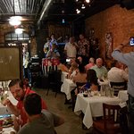 Foto de Mojito's Cuban American Bistro