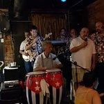 Mojito's Cuban American Bistro의 사진