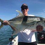 Photo of FINtastic Fishing Puerto Vallarta