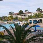 Bilde fra Holiday Inn Resort Montego Bay