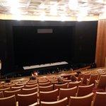Opernhaus照片