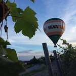 Foto de In Balloon Exclusive Flights