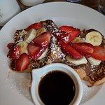 Foto de Pj's Pancake House