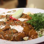 Huszar Restaurant Photo