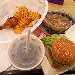 Photo of KFC (Ocean Terminal)