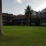 Bilde fra Ombak Villa Langkawi