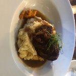 Photo of Sol y Sombra Tapas Bar & Restaurant